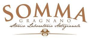 Pasta Somma | Gragnano Logo